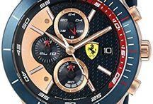 Orologi Ferrari
