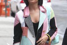 #Demi Lovato♡
