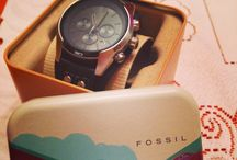 Mens watch ... Mens style ...