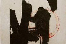 kaligrafia/grafika