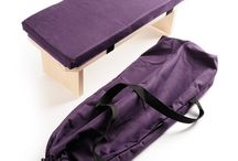 Meditation Cushions and Accessories / FitDango provides the large collection of Meditation cushions and the other accessories. Interested people may buy online at http://www.fitdango.com/collections/meditation-cushions
