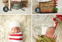ACCESSORI-OGGETTI DI SCENA NEWBORN PHOTOGRAPHY