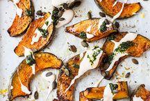 vegetarian recepty
