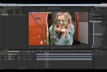 Video Effects / Tutorials