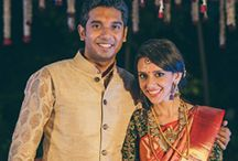 Ayesha & Vijay / 3 Productions always love to work with fusion weddings and that being said Ayesha and Vijay's wedding was indeed an ultra gorgeous Sounth Indian - Parsi wedding. A wedding that truly was filled with so much detail and fun. A beautiful two days event well planned and executed by our team and at the same time enjoyed getting involved with every aspect of the wedding.
