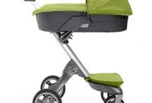 baby on the move / by Cookies for Babies ®