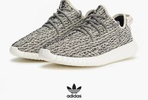 Rhuan skoene