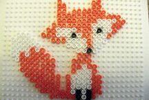foxylady