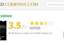Fullestop Review on Trusted Company