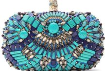 Cool Jewels  / other peoples' work that inspires me...