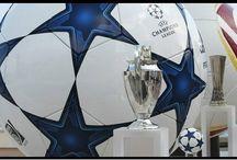 Η χειρότερη ομάδα του Champions League κερδίζει περισσότερα από τη καλύτερη του Europa League