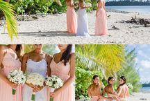Raro wedding