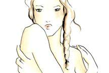 Doux Good : Soins du visage, pour une peau éclatante et douce / Les soins naturels qui feront une peau agréable et rayonnante : hydratation, anti-âge, anti-rides, contours des yeux et contours des lèvres