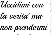 Frasi