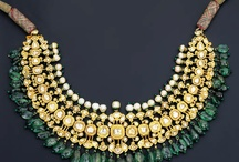 Jewellery to die for<3