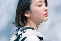 Akari Hayami 早見あかり / Japanese model, Actress