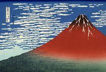 Japonaiserie