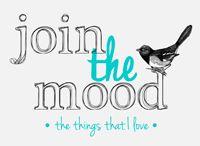 Blogs  / by Maddie Quinlan