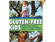 Gluten Free Kids