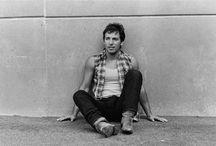 BruceF.Springsteen