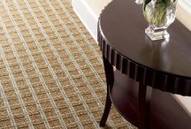 Correct Carpeting
