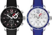 Watches Collection / Get all the details about the watches here.