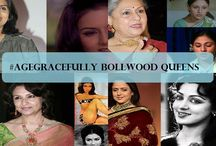 Bollywood / This board is all about new trends, movies and things related to film industry