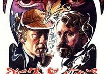 Cartazes/Movie Posters