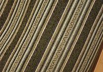 Heavy Winter Fabrics / Bundle up and stay warm this winter with heavier winter fabrics for your furniture slipcovers!
