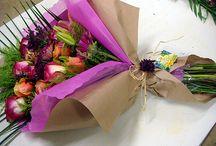 flower shop ideas