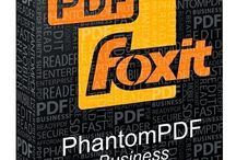 PC Προγράμματα
