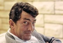 Dean Martin / Actor,singer / by Classic Movie Hub