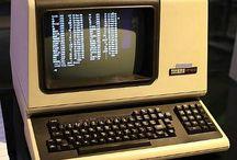 1970's computers