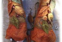 костюмы карнавал