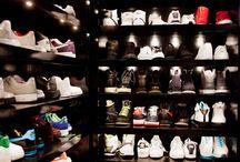 Athalia's Closet ❤