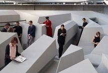 RAAAF architects