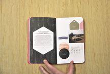 Design_Livro