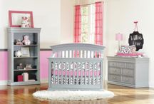 RECALL / by Baby's Dream Furniture