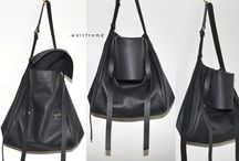 Baggy Bags
