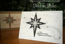 Cards - SU Star of Light
