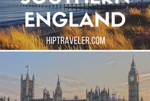 United Kingdom / Travel Tips for United Kingdom