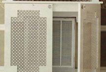 meter box cover