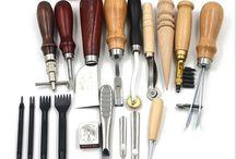 Acessórios para Costura / Dicas de ferramentas para costura.