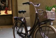 Dutch Bike ♡