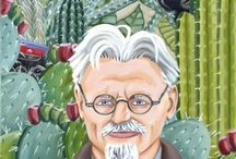 Trotskysm