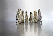 Manfred Kielnhofer / Manfred Kielnhofer - Time Guardians or Timeguards, 2006-2013