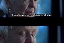 Marilia Movies