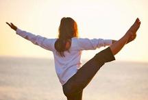 Longevity & Wellness