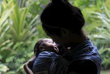 Child development—fascinating!