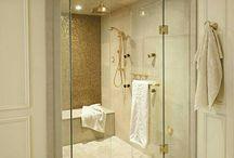 Classical_bathroom